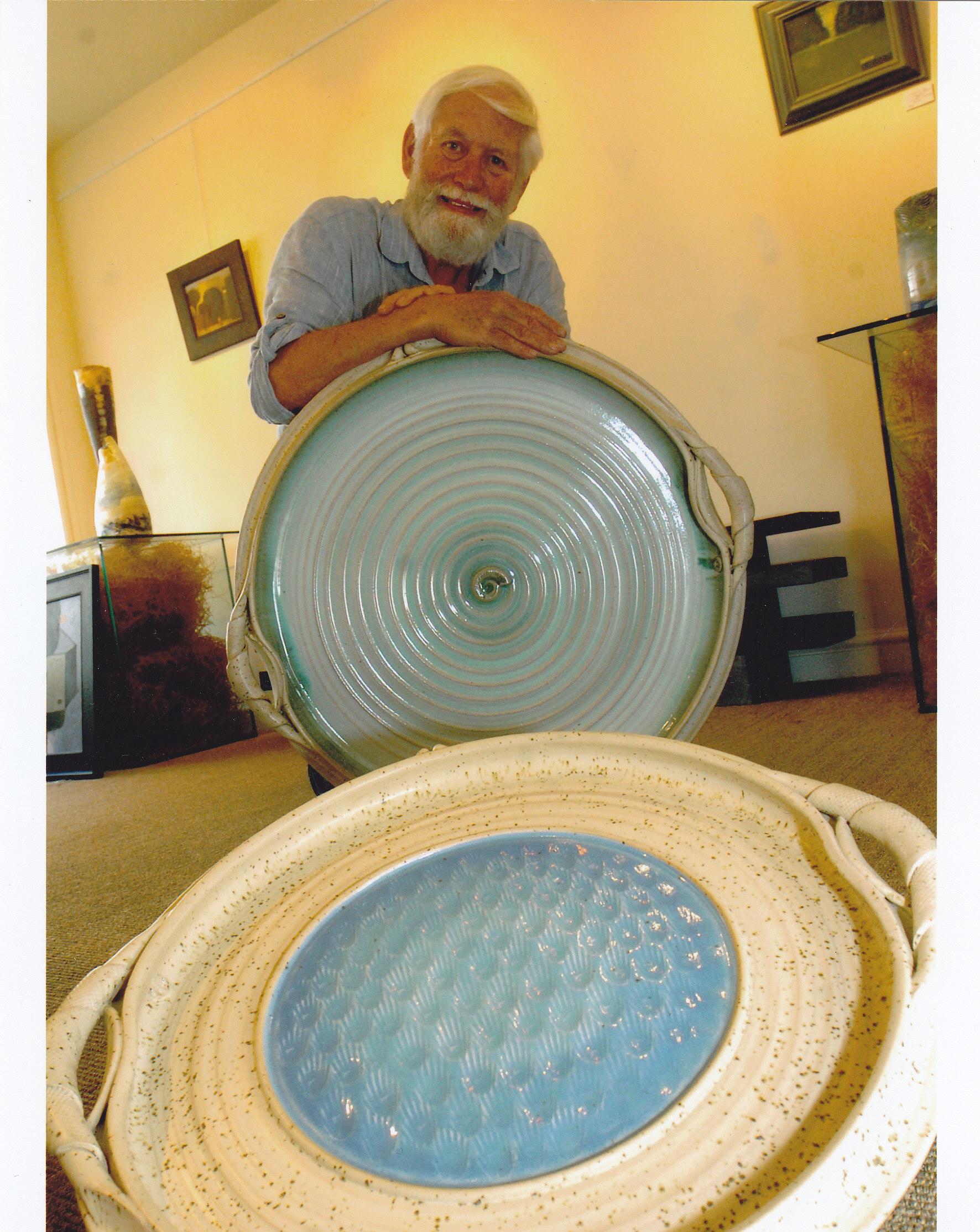 Mike Braisher 2.jpg grand Banquet Platters