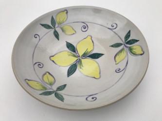 Mike Braisher J.pg 6 Fruit bowl