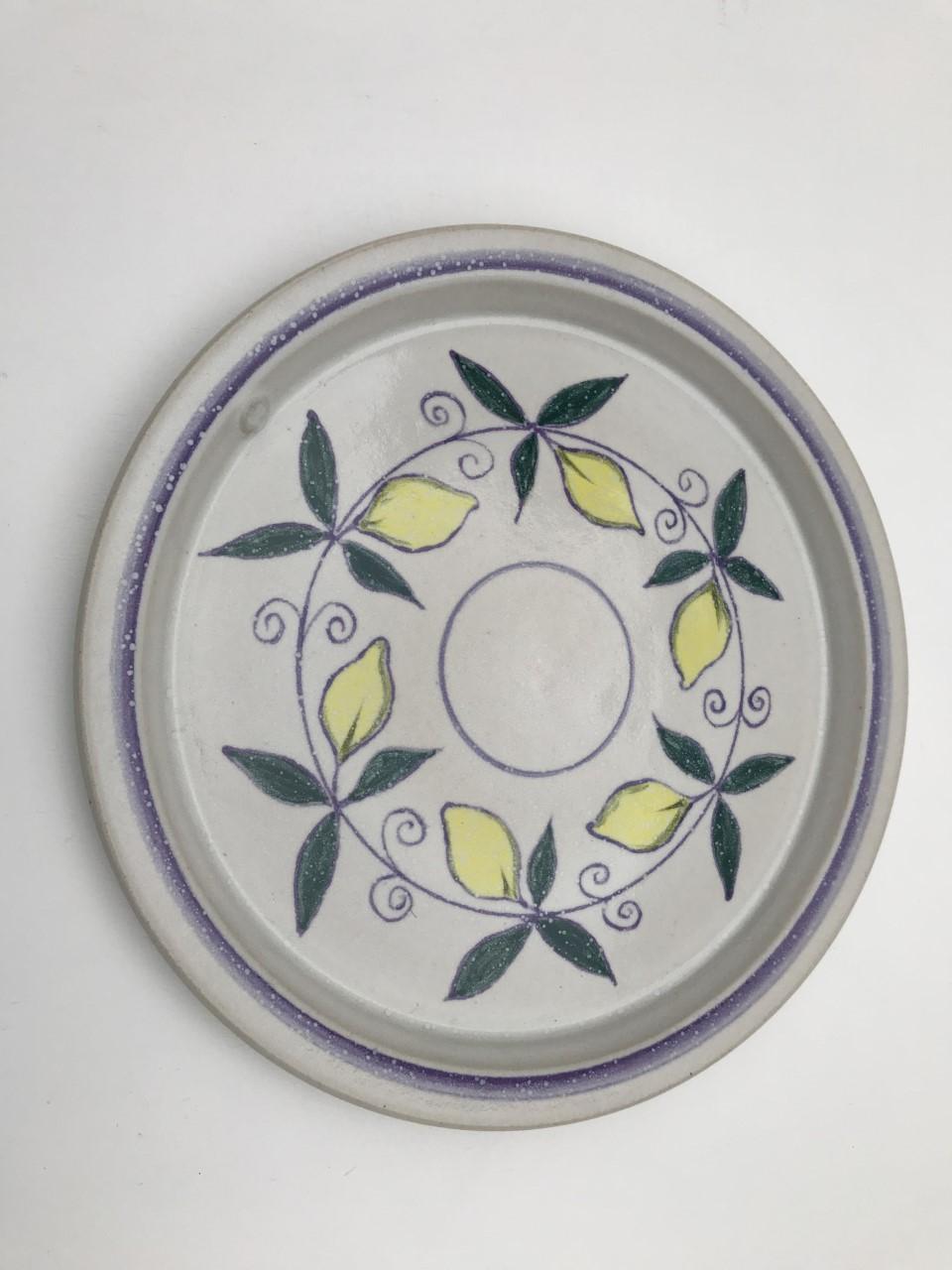 Mike Braisher j.pg3 Ceramic tray