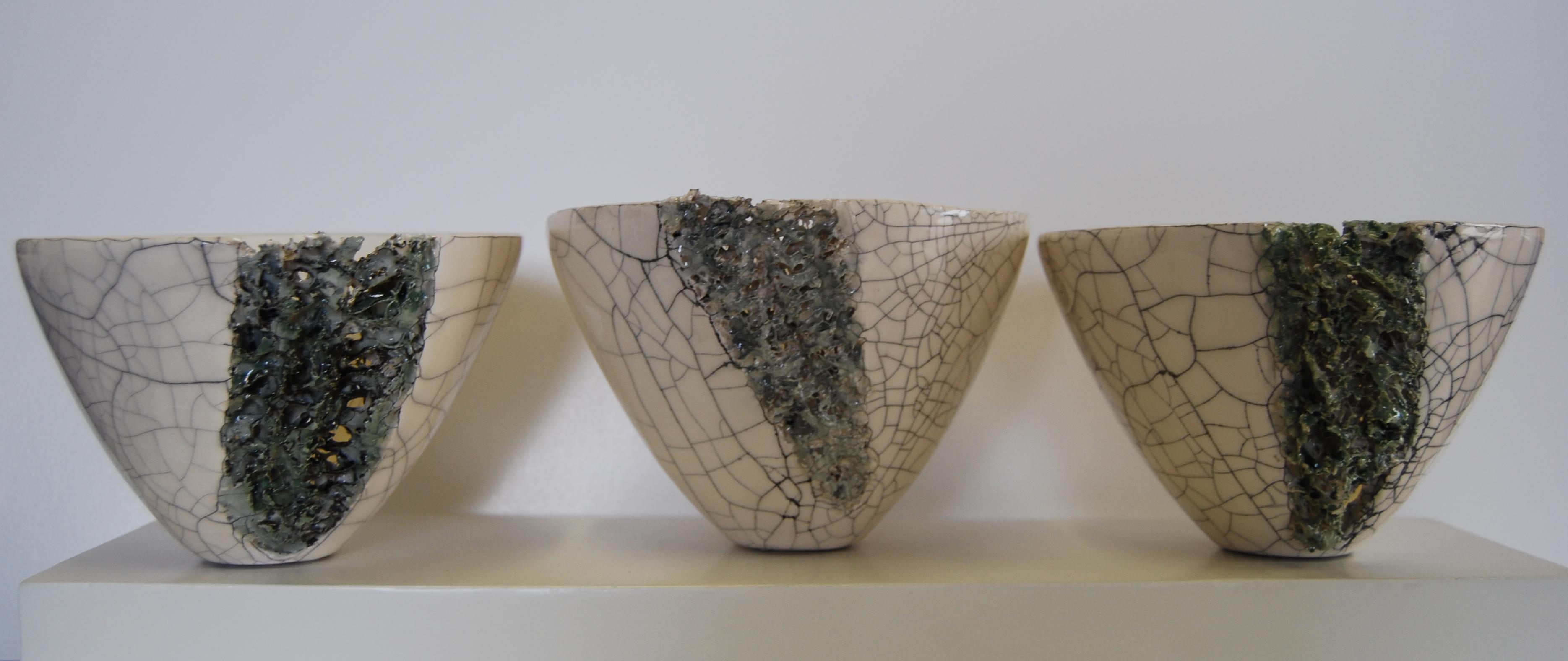 Ceramics by Annie Flitcroft