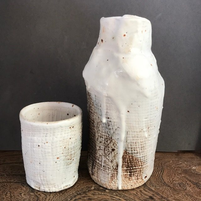 Example Ceramics Work