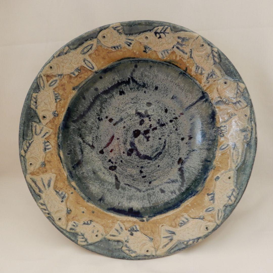 Example Ceramics Work