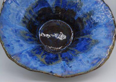 Rockpool Pottery aka Louise Watson